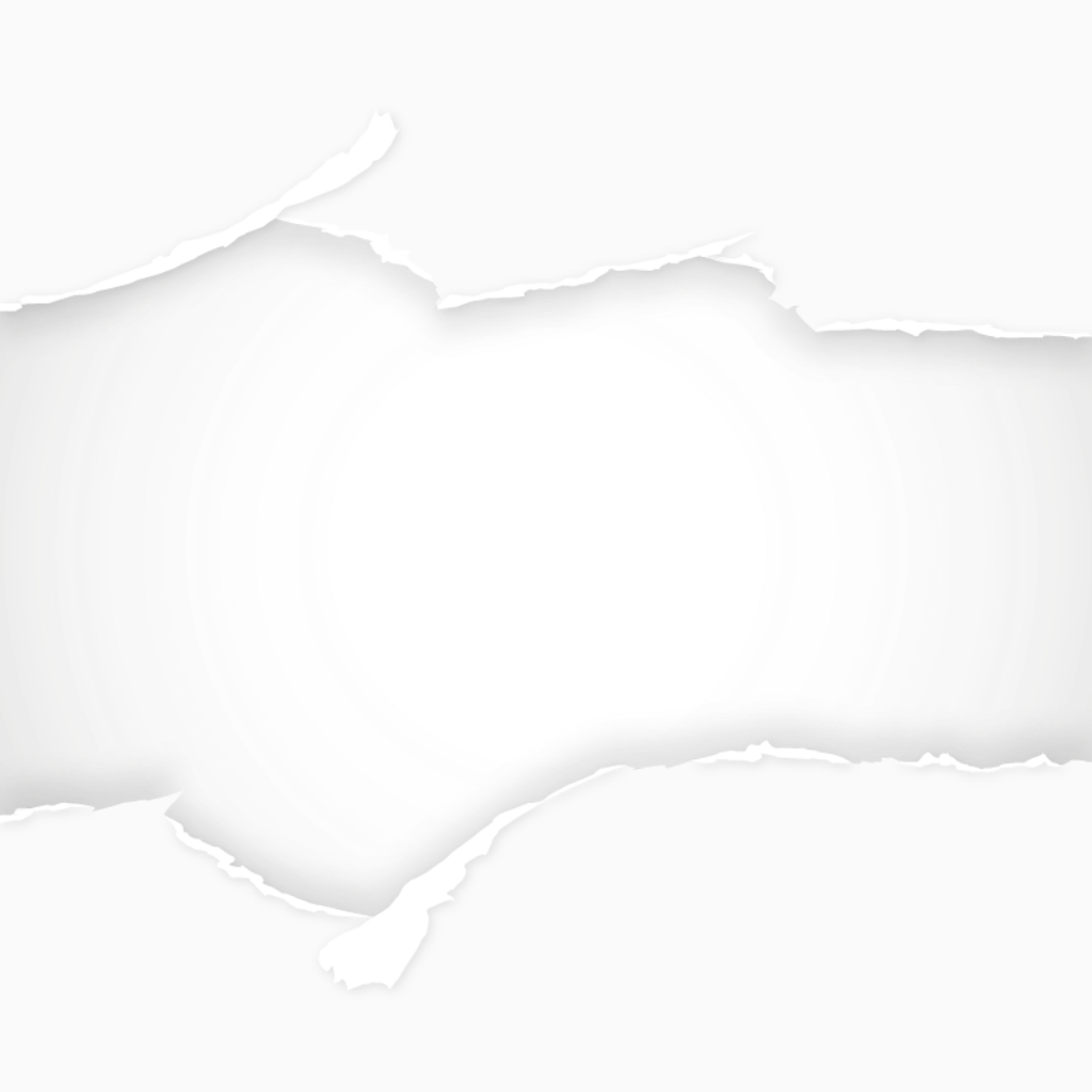 Paper Tear Png, png collections at sccpre.cat.