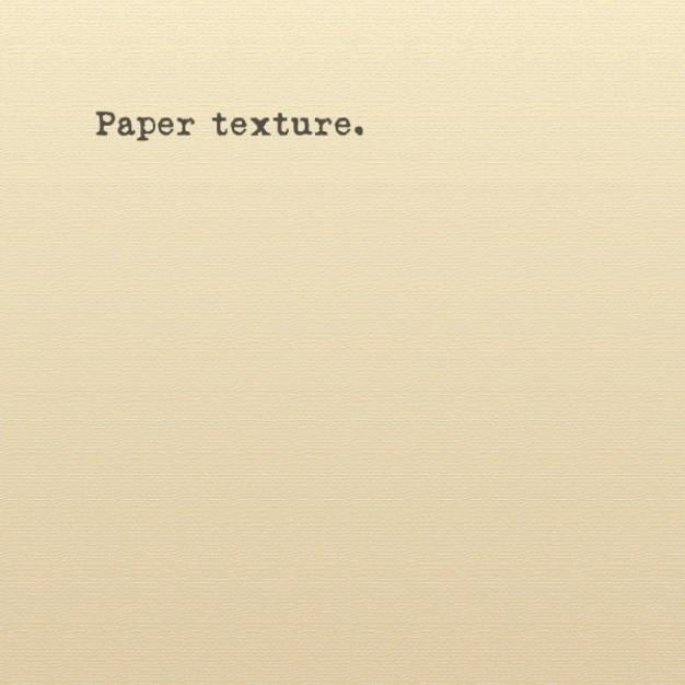 Paper texture clipart #4