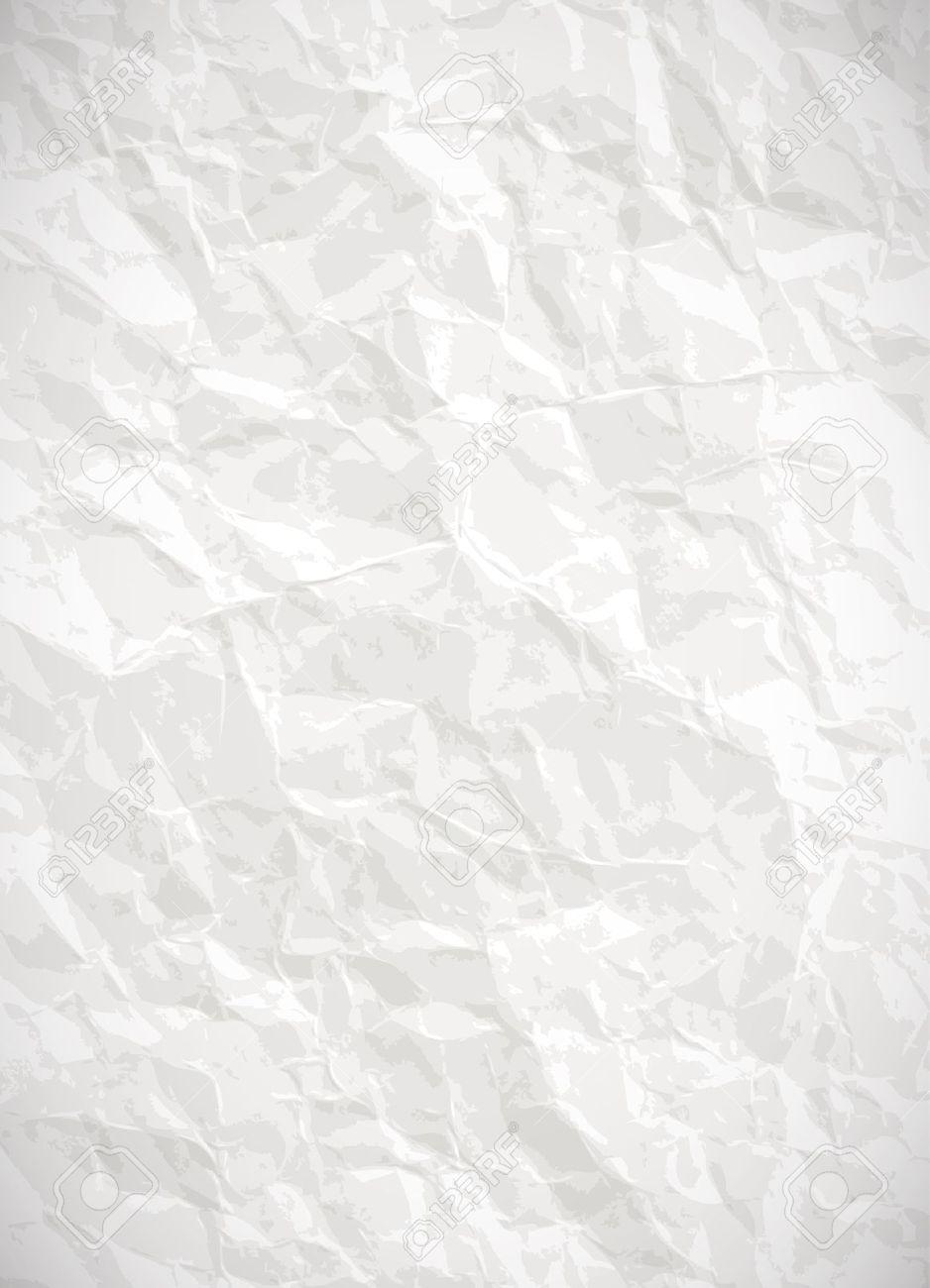 Paper texture clipart #10