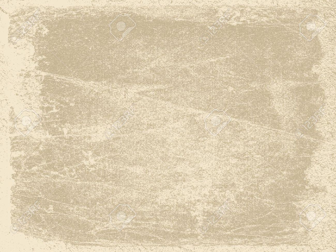 Paper texture clipart #3