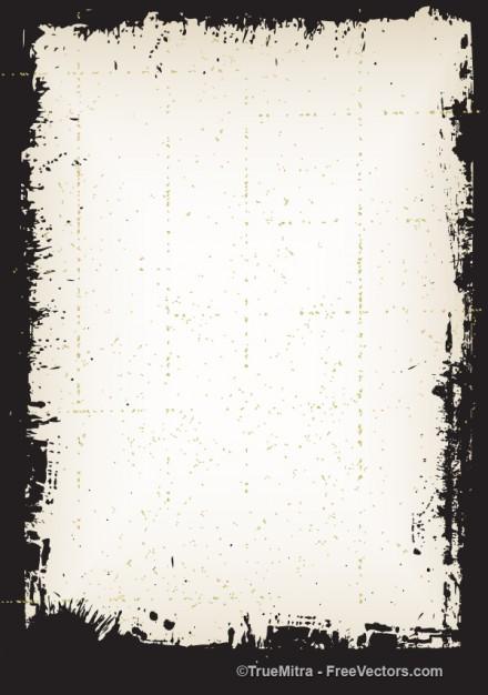 Paper texture clipart #8