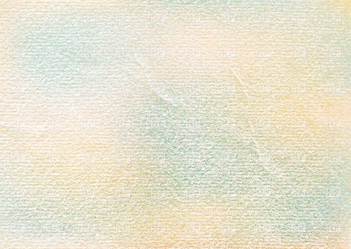 Paper texture clipart #12