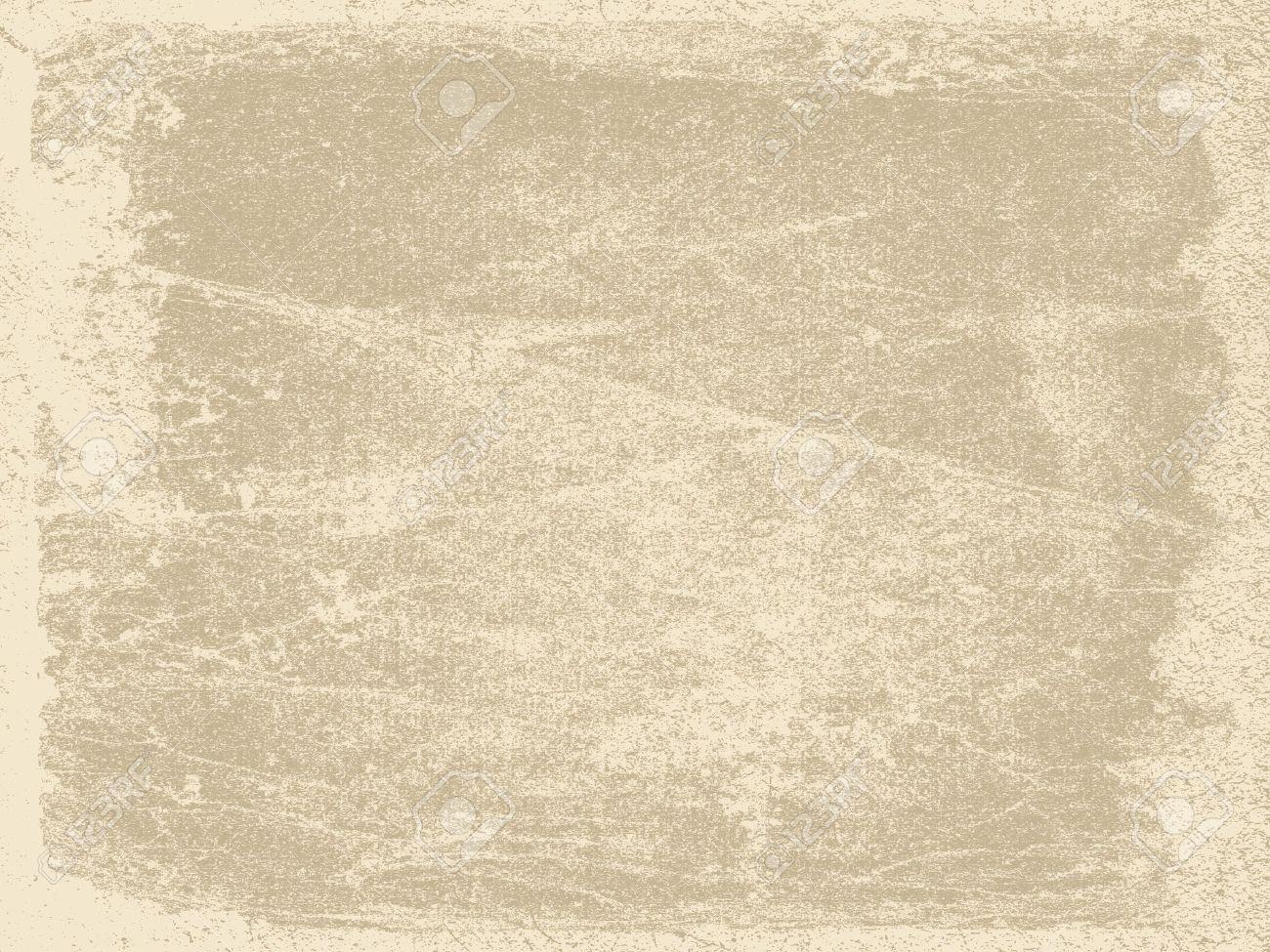 Paper texture clipart #17