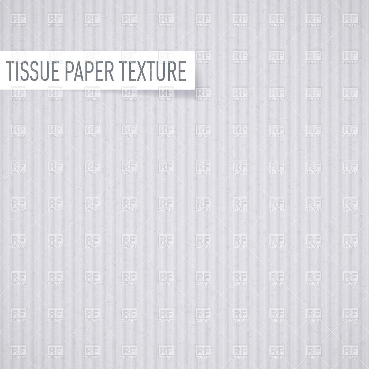 Paper texture clipart #13