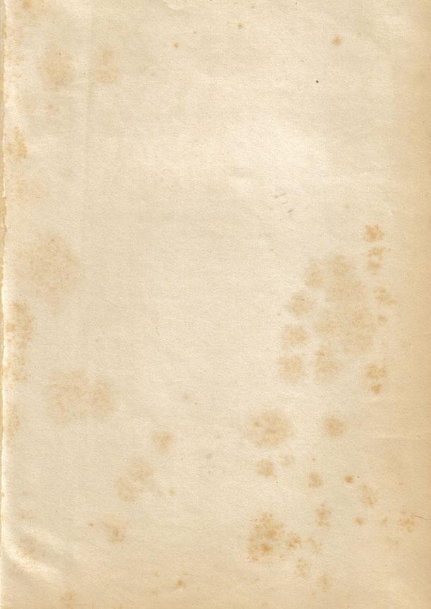Paper texture clipart #18