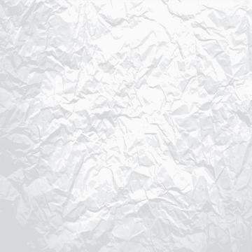 Paper Texture PNG Images.