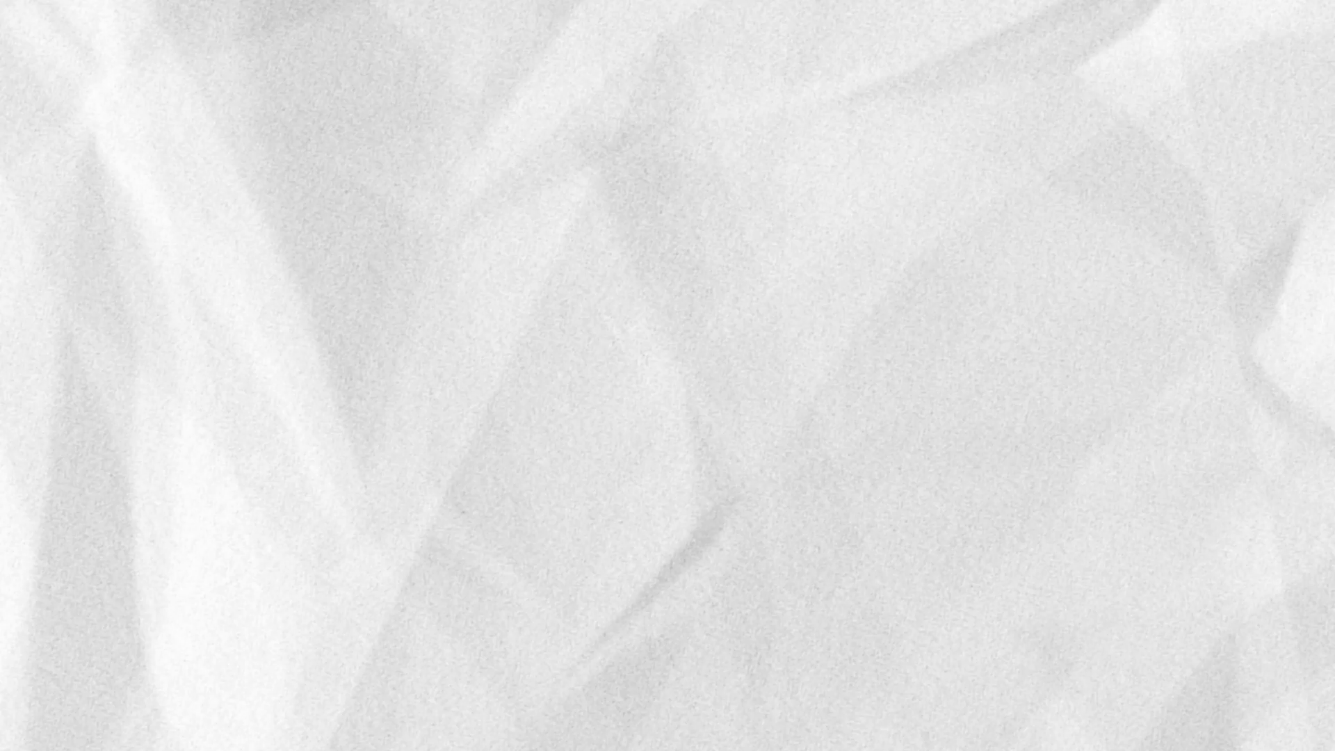 Paper Texture Png (109+ images in Collection) Page 1.