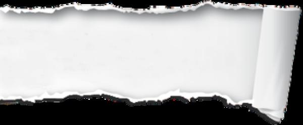 Free Torn Paper Png, Download Free Clip Art, Free Clip Art.