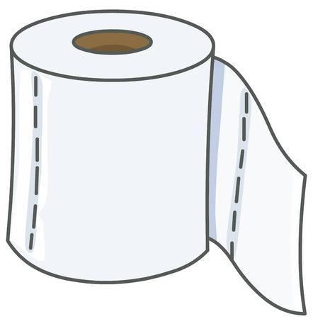 Paper towels clipart 5 » Clipart Portal.