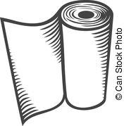 Paper towel Stock Illustrations. 2,342 Paper towel clip art images.