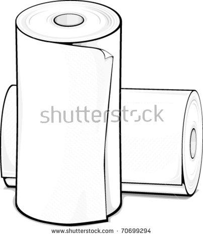 Free paper towels vector free vector download (4,633 Free vector.