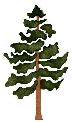10+ images about Printables Trees on Pinterest.