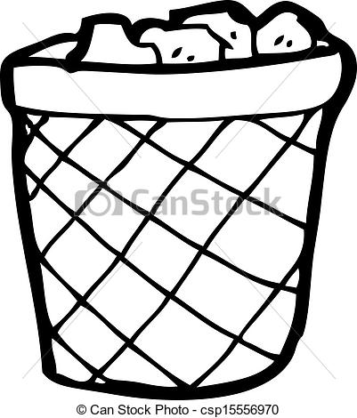 Paper waste clipart - Clipground