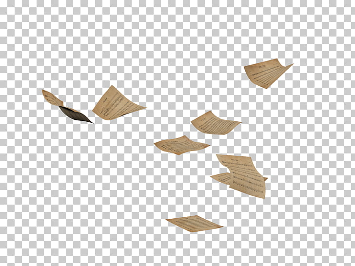 Fly Paper Fly Book Android, Fly paper, paper lot PNG clipart.