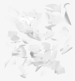 Papers PNG Images, Transparent Papers Image Download.