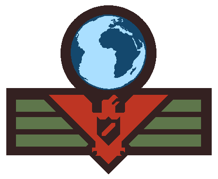 Papers Please Clipart.