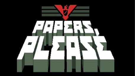 Five Years of Papers, Please.