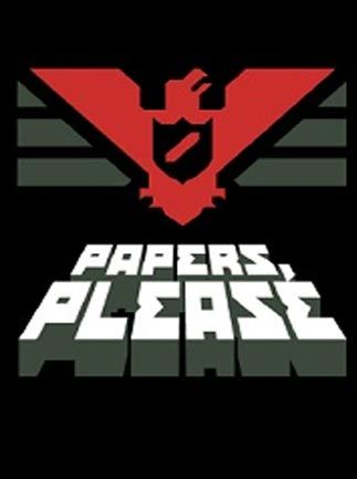 Papers, Please Steam Gift GLOBAL.