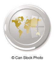 Paper weight Stock Illustrations. 2,364 Paper weight clip art.