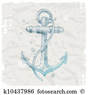 Paper weight Clipart and Illustration. 1,941 paper weight clip art.