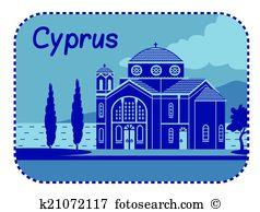Paphos Clipart EPS Images. 22 paphos clip art vector illustrations.