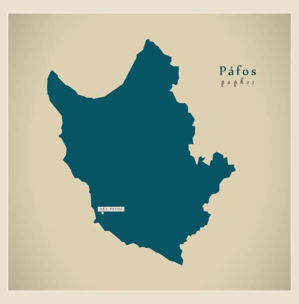 Paphos Clip Art, Vector Images & Illustrations.