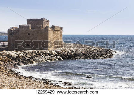 Paphos Images and Stock Photos. 1,239 paphos photography and.