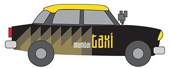Indic language fonts.