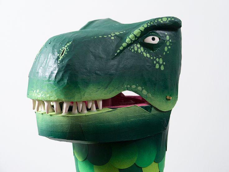 1000+ ideas about Schultüte Dinosaurier on Pinterest.