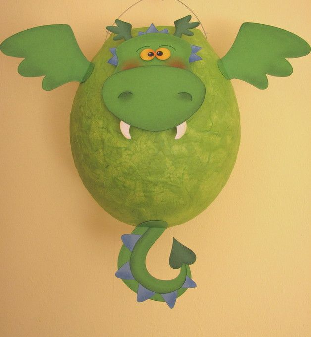 1000+ images about Kids' craft: Lanterns on Pinterest.