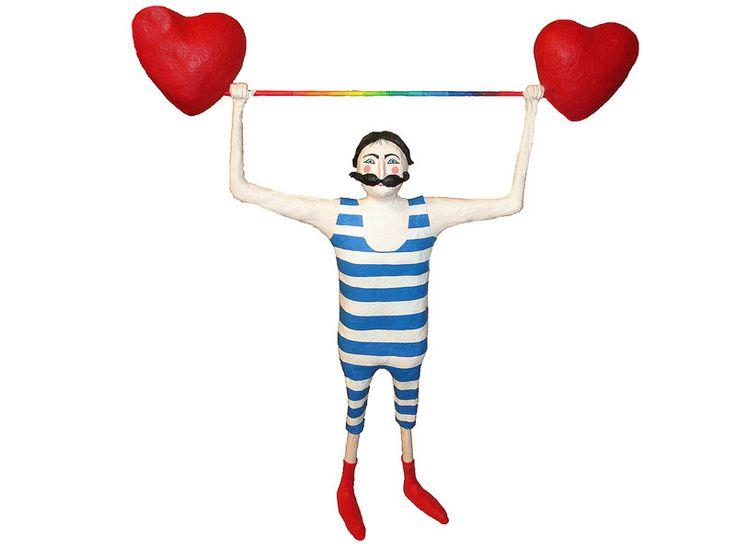 1000+ ideas about Valentinstagsgeschenke on Pinterest.