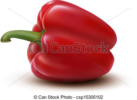 Paprika Stock Illustrations. 4,350 Paprika clip art images and.