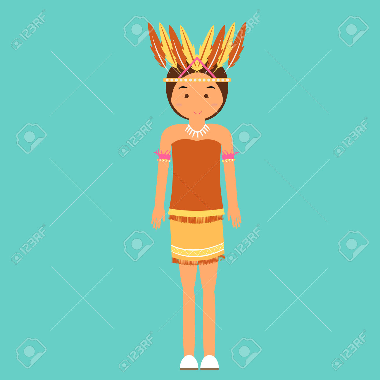 192 Papua Vector Stock Vector Illustration And Royalty Free Papua.