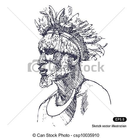 Papuan Vector Clip Art EPS Images. 31 Papuan clipart vector.