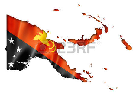 1,921 Papua Cliparts, Stock Vector And Royalty Free Papua.