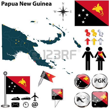 1,770 Papua Cliparts, Stock Vector And Royalty Free Papua.