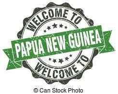 Papua new guinea Vector Clip Art EPS Images. 571 Papua new guinea.