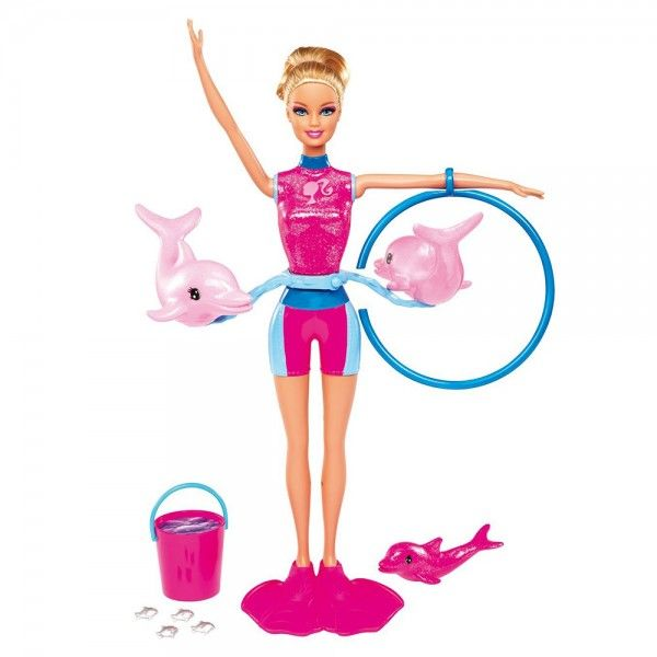 1000+ images about Papusi si Accesorii Barbie on Pinterest.