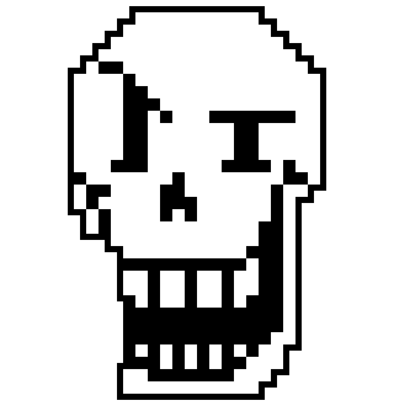 File:Papyrus Head.png.