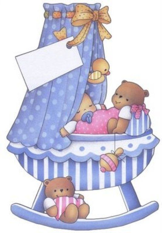 79 best images about baby boy clipart on Pinterest.