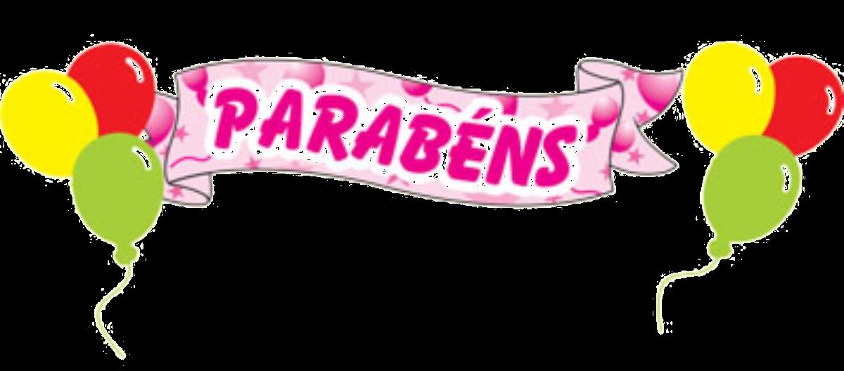 Parabens png 4 » PNG Image.