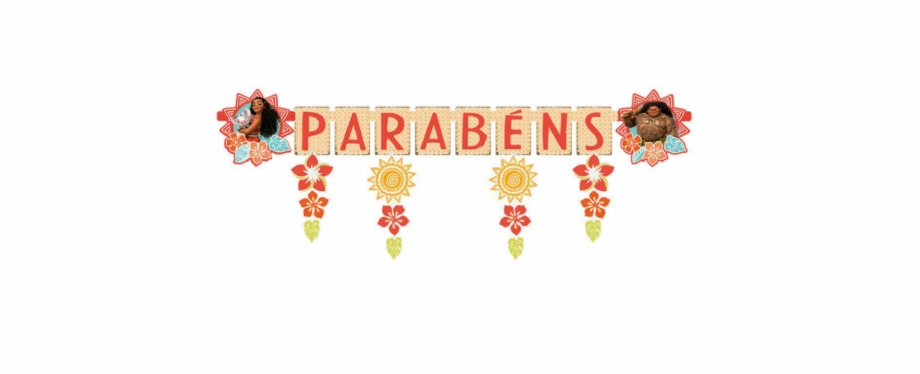 Parabéns Png Free PNG Images & Clipart Download #240041.