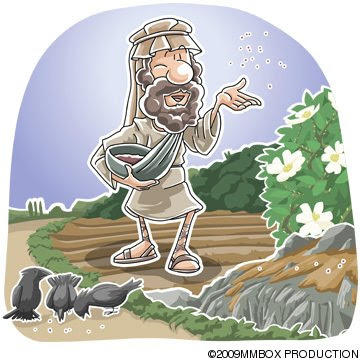 Christian Clip Arts .net blog: Today\'s Christian clip art.
