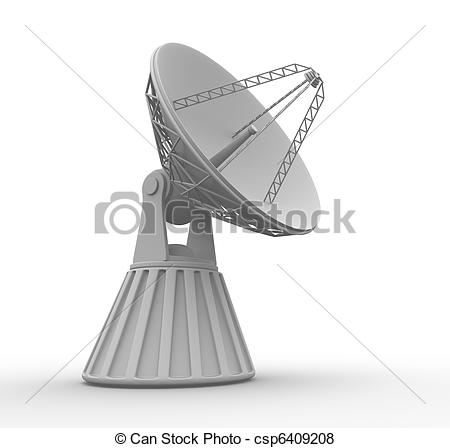 Parabolic Illustrations and Stock Art. 993 Parabolic illustration.