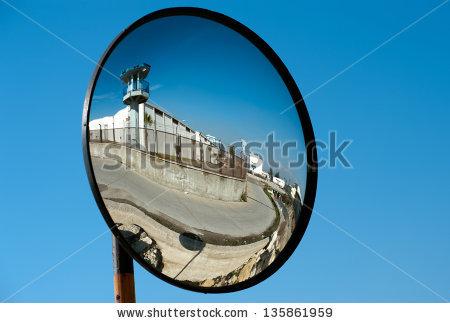 Parabolic Mirror Stock Photos, Royalty.
