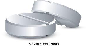Paracetamol Clip Art Vector Graphics. 134 Paracetamol EPS clipart.