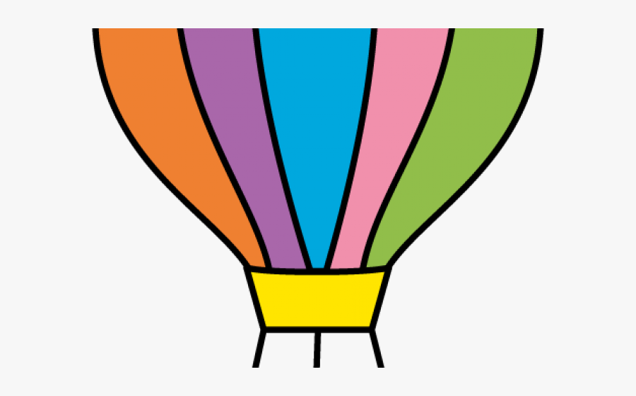 Transparent Parachute Clipart.
