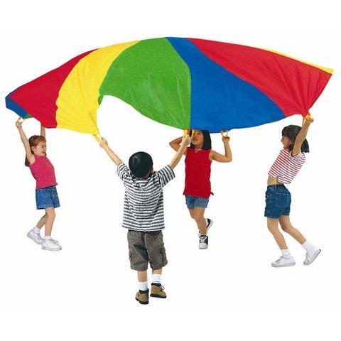 special needs parachute games,special needs parachute games.