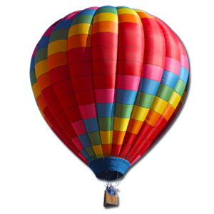 Parachute PNG HD Transparent Parachute HD.PNG Images..
