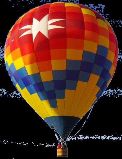 Parachute PNG HD Transparent Parachute HDPNG Images.